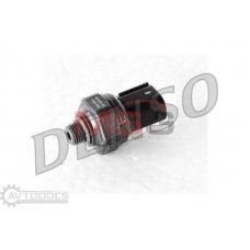 Датчики кондиціонерів DPS05009