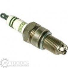 Свеча зажигания 0241229716