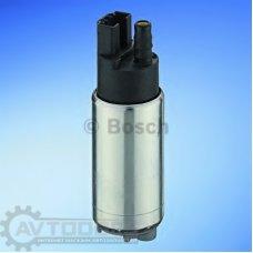 Топливный насос 0580453453