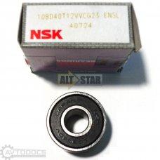 Подшипник компрессора 10BD40T12VVCG23       ENSL5