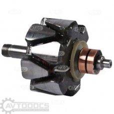 Ротор генератора 133003