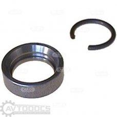 Стопорное кольцо стартера 134790