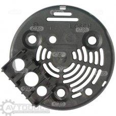 Крышка генератора пластик 135442