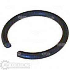 Стопорное кольцо стартера 135698