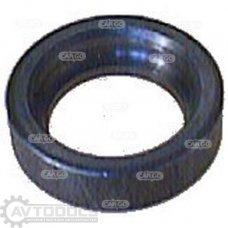Стопорное кольцо стартера 135848