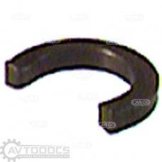 Стопорное кольцо стартера 137528