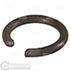 Стопорное кольцо стартера 137744