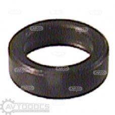 Стопорное кольцо стартера 137745