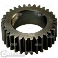 Зубчатка редуктора 138569