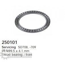 Подшипник компрессора 250101