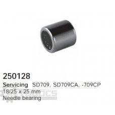 Подшипник компрессора 250128
