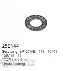 Подшипник компрессора 250144