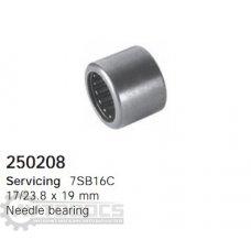 Подшипник компрессора 250208