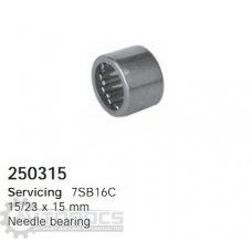 Подшипник компрессора 250315