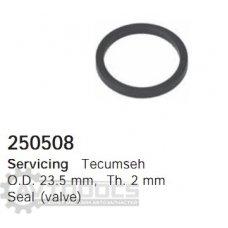 Части кондиционера 250508