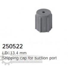 Колпачок кондиционера 250522