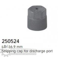 Колпачок кондиционера 250524