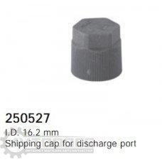 Колпачок кондиционера 250527