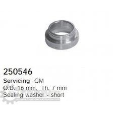 Адаптер кондиционера 250546