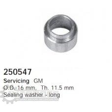 Адаптер кондиционера 250547