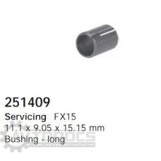 Части кондиционера 251409