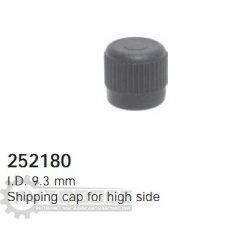 Колпачок кондиционера 252180