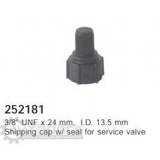 Колпачок кондиционера 252181