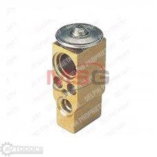 Клапан TSP0585062