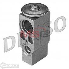 Клапан DVE25002