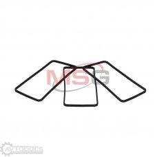 Прокладка кришки сервоприводу   MSG 09-11-003 -   09-11-003