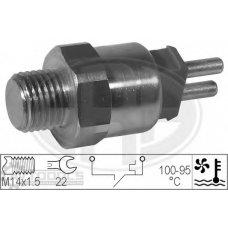 Термовыключатель вентилятора радиатора 330190