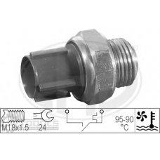 Термовыключатель вентилятора радиатора 330193