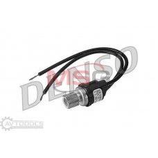 Датчики кондиціонерів DPS99903