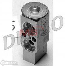 Клапан DVE99505