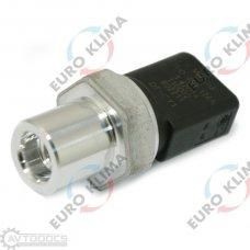 Датчик давления кондиционера 4H0959126A