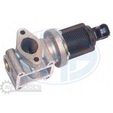 Клапан EGR 555034