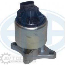 Клапан EGR 555042A