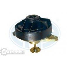 Клапан EGR 555078A