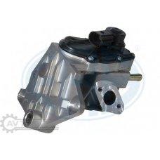 Клапан EGR 555203