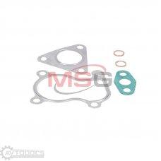 Комплект прокладок турбокомпресора GARRETT GT1549S MSG GK5029 -   GK5029
