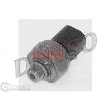 Датчики кондиціонерів DPS24003