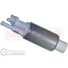 Топливный насос 770011A