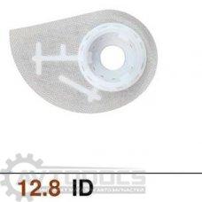 Сетка бензонасоса 770B351