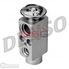 Клапан DVE99520