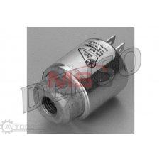 Датчики кондиціонерів DPS99500