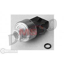Датчики кондиціонерів DPS10004
