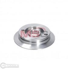 Маслоотражательна пластина KKK BV39 JRONE 1800-016-057 -   1800-016-057