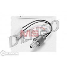 Датчики кондиціонерів DPS05005