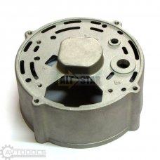 Крышка генератора задняя ABB4309
