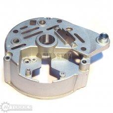 Крышка генератора задняя ABL4037
